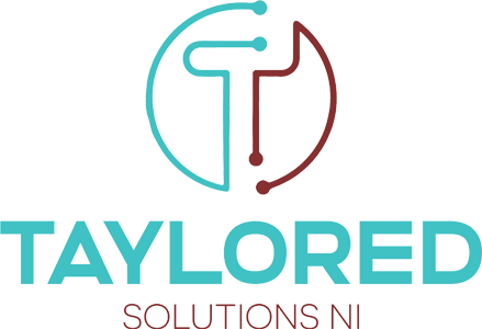 Taylored solutions