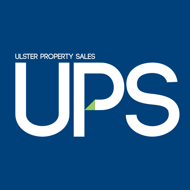 Ulster Property Sales