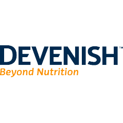 Devenish Nutrition